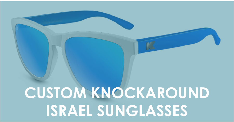 b7d0f42684cc The Best Sunglasses for Birthright Israel (or really anywhere ...