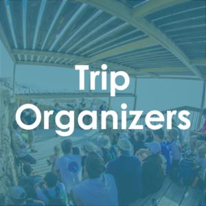 Birthright Israel Trip Organizers Thumbnail