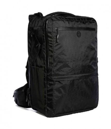 Tortuga Travel Pack