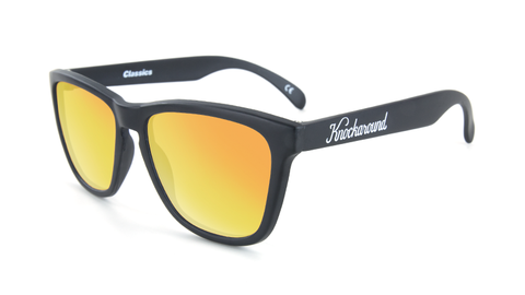 Knockaround Classics Sunset Sunglasses